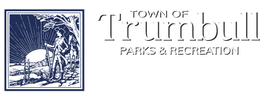 Trumbull Parks and Recreation Home page