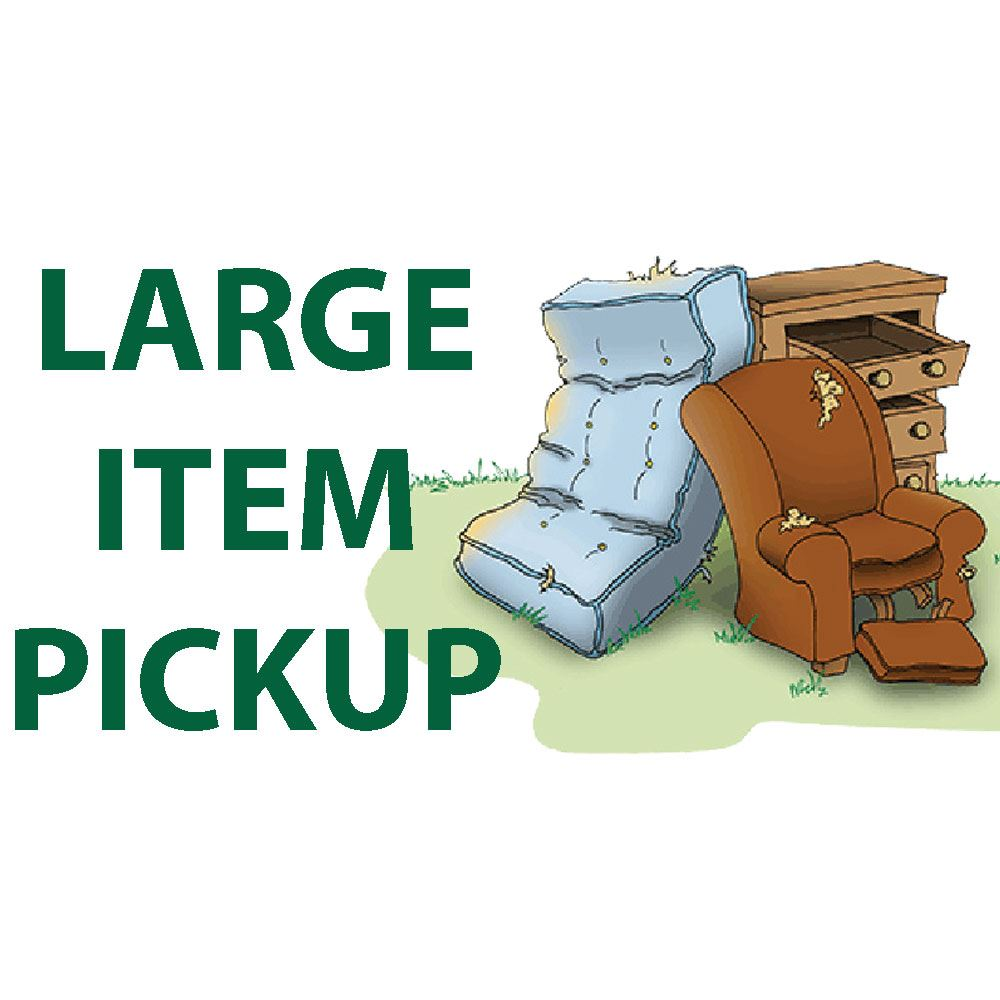 Large Item Pickup Image (JPG)